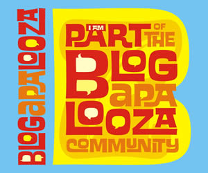 blogapalooza community